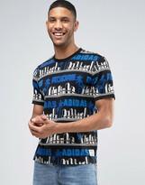Adidas Originals Adidas La Palm T-shirt