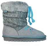 Skechers Keepsakes Peaceful Girls Boots - SIZE US 6K