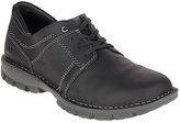 CAT Footwear Men's Caden