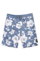 RVCA Boy's Parker Board Shorts