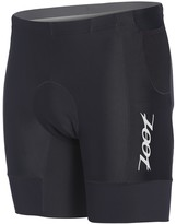 Zoot Sports Men's Performance Tri 7 Inch Short 8136071