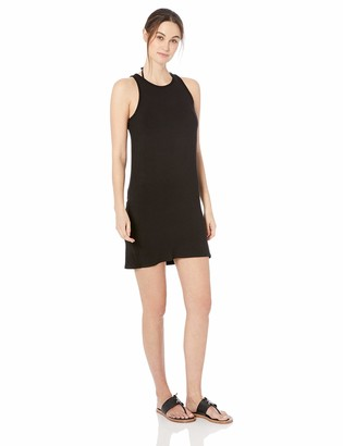 Jordan Taylor Inc. [Apparel] Women's Cutout Dress