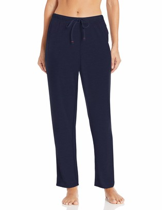 Nautica Women's Pajama Pant