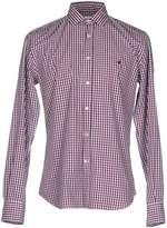 Brooksfield Shirts - Item 38659743
