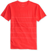 Tavik Men's Meridian Stripe T-Shirt