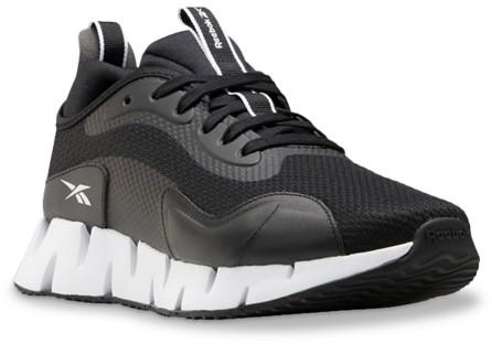 Reebok Zig Dynamica Running Shoe - Men's