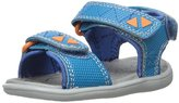 See Kai Run Jetty Adjustable sandal (Toddler)