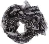 Pierre Hardy Square scarves