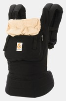Ergo Infant Ergobaby Baby Carrier
