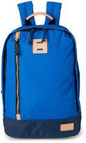 Fossil Blue Sportsman Backpack