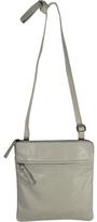 Latico Leathers Women's Lexton Cross Body Bag 7801