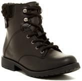 Rampage Vicari Boot