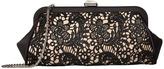 Nina Aretta Clutch Handbags