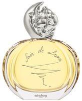 Sisley Paris Sisley-Paris Soir de Lune Eau de Parfum/1.6 oz.