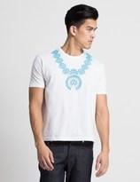 Whiz White Chief T-Shirt