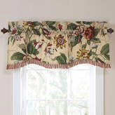Waverly Laurel Springs Valance