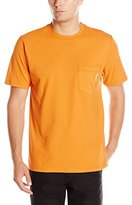 Timberland Men's Base Plate Blended T-Shirt
