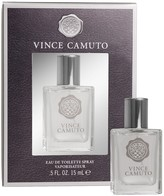 Men's Vince Camuto Man Eau de Toilette Spray - 0.5 fl. oz.