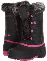 Kamik Snowgypsy Girls Shoes