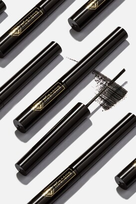 Mirenesse Lash Whip Mascara & Root Tightliner - Black