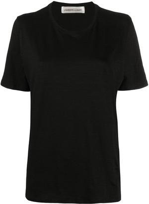 Lamberto Losani short sleeve T-shirt
