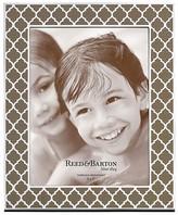 """Reed & Barton Natural Instincts Kasbah Frame, 5"""" x 7"""""""