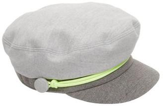 Genie By Eugenia Kim Jessa Baker Boy Summer Hats