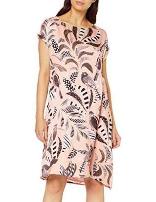 Rene Lezard Women's E011s9060 Dress,(Size: 38)