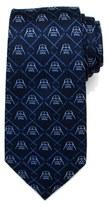 Cufflinks Inc. Cufflinks, Inc. 'Darth Vader' Silk Tie