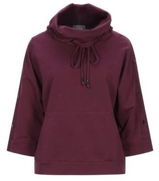 CLIPS MORE Sweatshirt