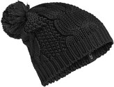 Icebreaker Boreal Beanie - UPF 20+, Merino Wool (For Men and Women)