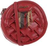 Blugirl Shoulder bags - Item 45337427
