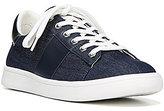 Sam Edelman Marquette Sneaker