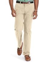 Polo Ralph Lauren Classic Fit Lightweight Chino Pants