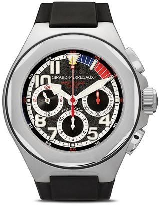 Girard Perregaux BMW Obstacle 46mm