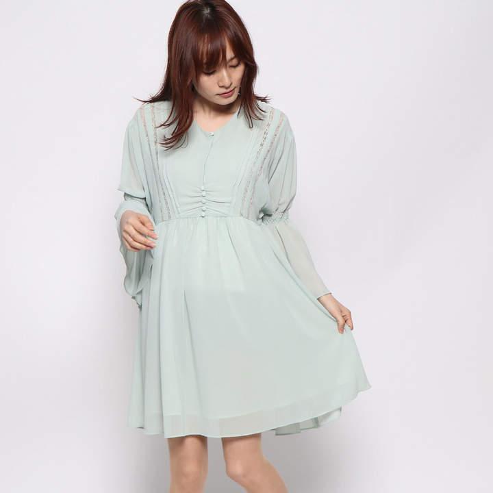 b51f770c696f0 Deicy(デイシー) レディース ワンピース&ドレス - ShopStyle(ショップスタイル)