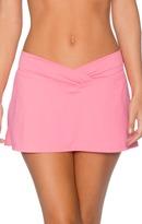 Sunsets Swimwear - Summer Lovin Swim Skirt 41BFLGO