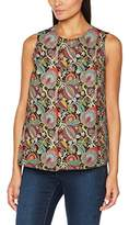 0039 Italy Women's Dafne Tank Top
