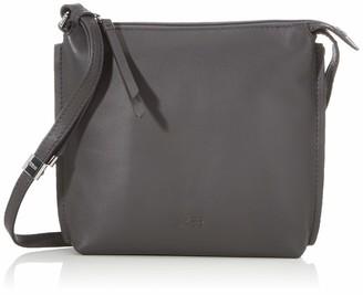 Bree Womens 334001 Cross-Body Bag