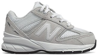New Balance Baby's Toddler's M990NA5 Sneakers