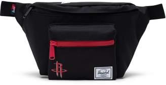Herschel Unbranded Houston Rockets Seventeen Color Pop Hipsack