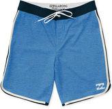 Billabong Men's 73 X 20and#034; Board Shorts