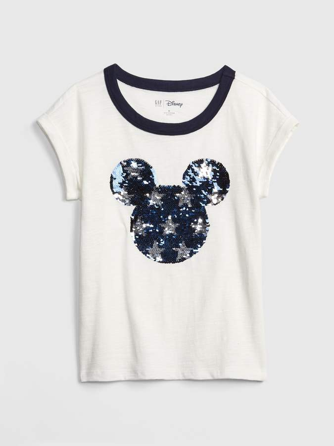 8b465d24 Mickey Mouse Girls Tee - ShopStyle