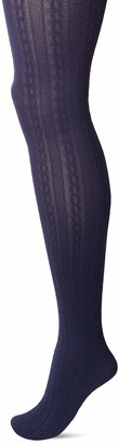 Hue Women's Cable Tights