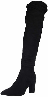 Chinese Laundry Women's RAMI Knee High Boot