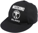 Moschino Hats - Item 46534171