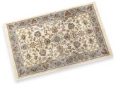 Bed Bath & Beyond Verona Ivory/Blue Rugs