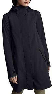 Canada Goose Kitsilano Hooded Jacket