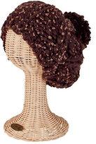 San Diego Hat Company Women's Knit Beanie KNH3404