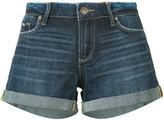 Paige shorts
